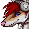 PanosMC55's avatar