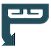 Panosware's avatar