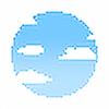 panpakapan's avatar
