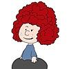 panpandabacon's avatar