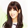 PanPanJianne's avatar