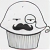 Panquem's avatar