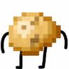Panqueque24's avatar