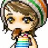 PanquequeSinMiedo's avatar