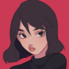 panritsu's avatar