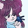 PanroodleOwO's avatar
