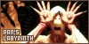 Pans--Labyrinth's avatar