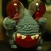 pans-eevee2012's avatar