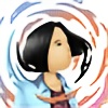 pansahh's avatar