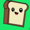 PanSan78's avatar