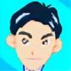Pansang's avatar