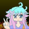 PanSaturn's avatar