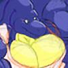PanScolipede's avatar