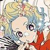 Pansed's avatar