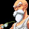 PanshArt's avatar