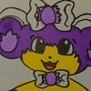 Pansieri16's avatar