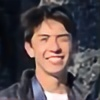 Pansig's avatar