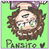 Pansito's avatar