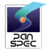 PanSpec's avatar