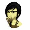 pansy-muncher's avatar