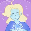 Pansy147's avatar