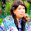 pansy888hk's avatar