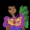pansydiv's avatar