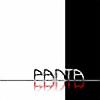 Panta1098's avatar