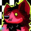 PantaKichi's avatar