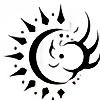 Pantaleon02's avatar