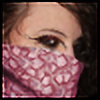 Pantalimo's avatar