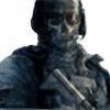 pantani72's avatar