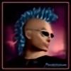 Panteleimon-Aeon's avatar