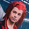 Pantenia's avatar
