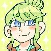 pantenshi's avatar