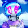Panteon013's avatar