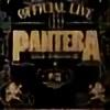 pantera-fans's avatar