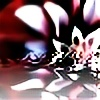 Pantera1395's avatar