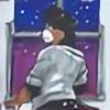 pantera1575's avatar