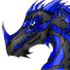 panteraNP's avatar