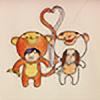 Panteritabernal's avatar