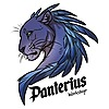 panteriusworkshop's avatar