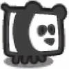 panthachild's avatar