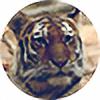 pantharra's avatar