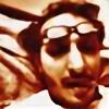 pantheistjas's avatar