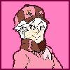 PantheonOfMortals's avatar