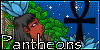 Pantheons's avatar