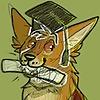 Panthera-Mesomelas's avatar