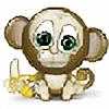 panthera-panther's avatar