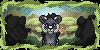Panthera-Plains's avatar